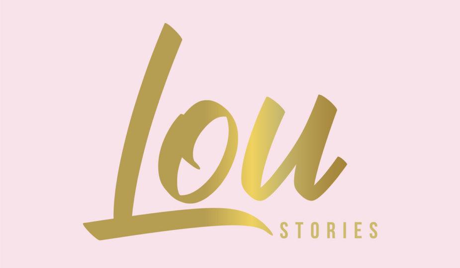 Dameskleding Lou stories